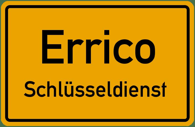 24h Schlüsseldienst für Birkenfeld (Württemberg) und Umgebung